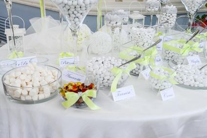 Super Confettata perché non farla (da soli) – DRAGONfly event&wedding AS56